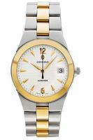 Concord Mariner Mens Wristwatch 0309841