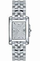 Concord Sportivo Mens Wristwatch 0310399