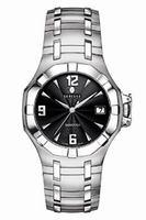 Concord Saratoga SL Mens Wristwatch 0310451
