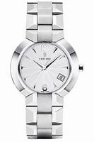 Concord La Scala Mens Wristwatch 0310455