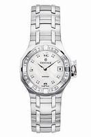 Concord Saratoga Ladies Wristwatch 0310469