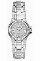 Concord Saratoga Ladies Mini Ladies Wristwatch 0310471