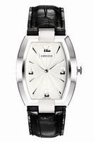 Concord La Scala Mens Wristwatch 0310649