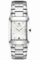 Concord Carlton Mens Wristwatch 0310661