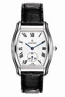 Concord Bennington Mens Wristwatch 0310682