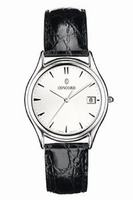 Concord Bennington Mens Wristwatch 0310701