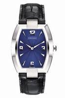 Concord La Scala Mens Wristwatch 0310788