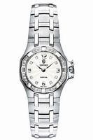 Concord Saratoga Ladies Mini Ladies Wristwatch 0310957