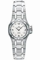 Concord Saratoga Ladies Mini Ladies Wristwatch 0310958