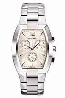Concord La Scala Mens Wristwatch 0311033