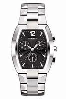 Concord La Scala Mens Wristwatch 0311109