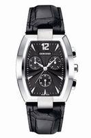 Concord La Scala Mens Wristwatch 0311110