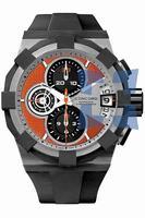 Concord C1 Mens Wristwatch 0320007