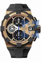 Concord C1 Mens Wristwatch 0320012