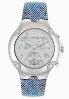 Movado Sports Edition Mens Wristwatch 0605085/1