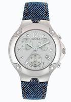Movado Sports Edition Mens Wristwatch 0605085/2