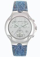Movado SE Mens Wristwatch 0605085