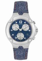 Movado Sports Edition Mens Wristwatch 0605153/1