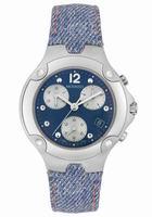 Movado Sports Edition Mens Wristwatch 0605153/2