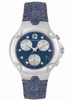 Movado Sports Edition Unisex Wristwatch 0605153
