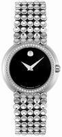 Movado  Ladies Wristwatch 0605372