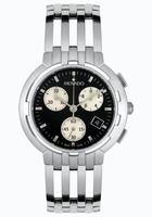 Movado Esperanza Mens Wristwatch 0605765
