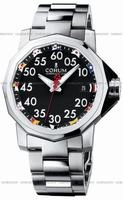 Corum Admirals Cup Competition 40 Mens Wristwatch 082.960.20-V700