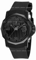 Corum Admirals Cup Competition 40 Mens Wristwatch 082.971.98-F371-AK58