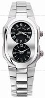 Philip Stein Teslar Small Ladies Wristwatch 1-G-CB-SS
