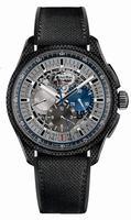 Zenith El Primero Lightweight Mens Wristwatch 10.2260.400-69.R573