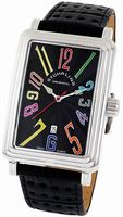 Stuhrling Uptown Mens Wristwatch 102.33151