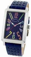 Stuhrling  Mens Wristwatch 102.3315C6