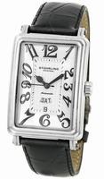 Stuhrling  Mens Wristwatch 102AA.331510