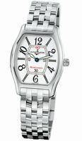 Ulysse Nardin Michelangelo Ladies Wristwatch 103-42-7