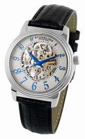 Stuhrling Delphi Mens Wristwatch 107.331516