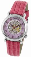 Stuhrling Lady Wall Street Ladies Wristwatch 108.1215A9