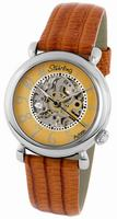 Stuhrling  Ladies Wristwatch 108.1215F58