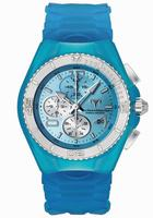 Technomarine Cruise  Wristwatch 108005