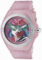 Technomarine Cruise Britto Womens Wristwatch 108038