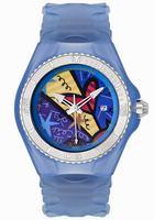 Technomarine Cruise Britto  Wristwatch 108040