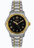 Ebel 1911 Ladies Wristwatch 1087221/15865P