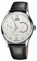 Oris Oris 110 Years Limited Edition Mens Wristwatch 110.7700.4081.LS