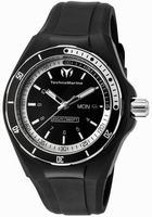 Technomarine Cruise Sport Unisex Wristwatch 110012