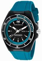 Technomarine Cruise Sport Unisex Wristwatch 110014