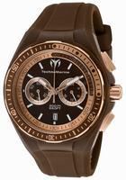Technomarine Cruise Sport Unisex Wristwatch 110063