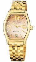 Ulysse Nardin Michelangelo Ladies Wristwatch 111-48-8/695