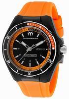 Technomarine Cruise Sport Unisex Wristwatch 111016