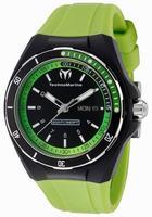 Technomarine Cruise Sport Unisex Wristwatch 111017