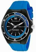 Technomarine Cruise Sport Unisex Wristwatch 111018