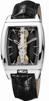Corum Golden Bridge Mens Wristwatch 113-150-59-0001-FN01